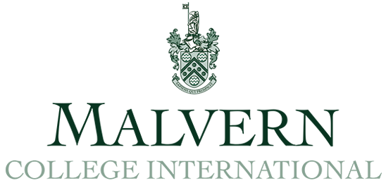 Malvern College International